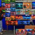 guatemala tourisme